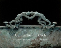 Games For The Gods