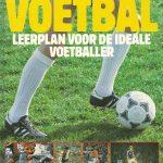 Voetbal Leerplan voor de ideale voetballer - Wiel Coerver