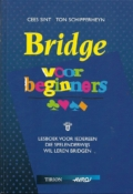 Bridge voor beginners