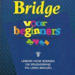 Bridge voor beginners