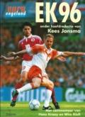 EK 96 Voetbal Engeland