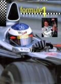 Formule 1 Jaarboek 1999-2000