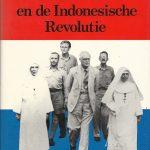 Katholieken en Indonesische Revolutie