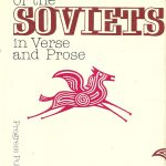 Land of the Soviets in Verse and Prose