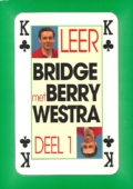 Leer Bridge Berry Westra Deel 1