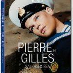 Pierre et Gilles. Sailors & Sea