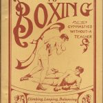 Complete Guide to Boxing and Gymnastics without a teacher