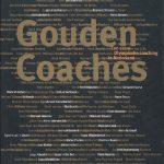 Gouden Coaches