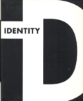 IDENTITY : The ID of South African Artists