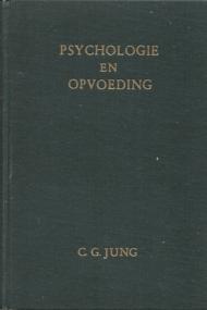 Psychologie en Opvoeding