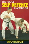 The Police Self-Defence Handbook