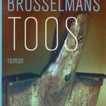 Toos - Herman Brusselmans