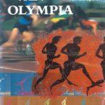 de lokroep van Olympia