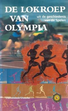 de-lokroep-van-olympia-235x380