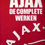 Ajax Complete Werken