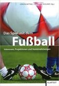 Das Spiel mit dem Fussball