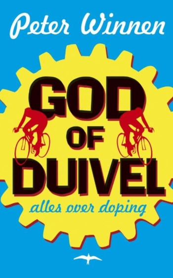 God of Duivel. Alles over doping