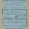 Het Damspel 1927