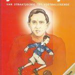Johan Cruijff van straatjochie tot voetballegende