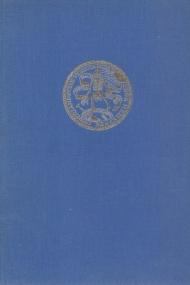 Nederlandse Vereniging voor Heelkunde 1902-1977