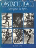 Obstacle Race: Aborigines in Sport