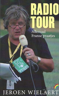 Radio Tour