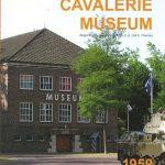 50 jaar Cavalerie Museum 1959-2009