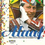 Alaaf. Carnaval in Nederland & Belgie