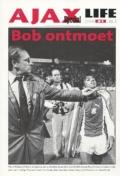 Bob ontmoet