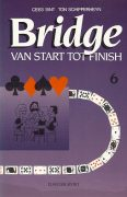 Bridge van Start tot Finish 6