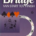 Bridge van Start tot Finish 6