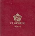 F.C. Purmerend 1926-1976