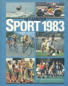 Het Aanzien: Sport 1983