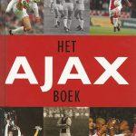 Het Ajax Boek