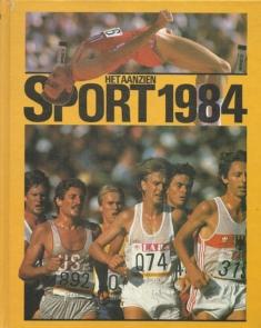 Het aanzien: Sport 1984