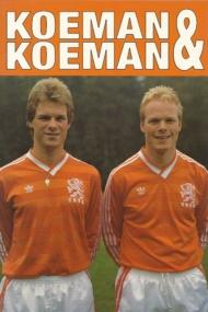 Koeman & Koeman