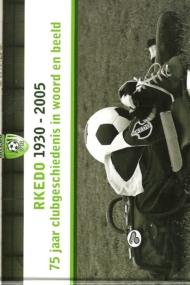 RKEDO 1930-2005