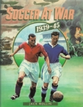 Soccer at War 1939-45
