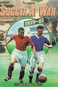 Soccer at War 1939-45