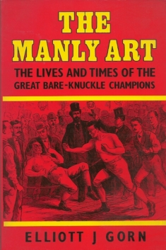 The Manly Art