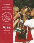 Ajax Jaarboek 1995-1996