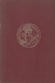 De Instituten van Justinianis