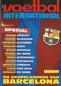 De Nederlanders van Barcelona