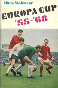 Europa Cup 55-68
