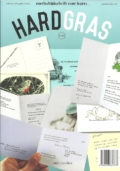 Hard Gras 106