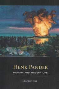 Henk Pander. Memory and Modern Life