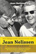 Het intrigerende leven van Jean Nelissen