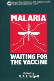 Malaria. Waiting for the Vaccine