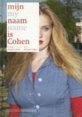 Mijn naam is Cohen