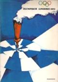 Olympisch Logboek 1972